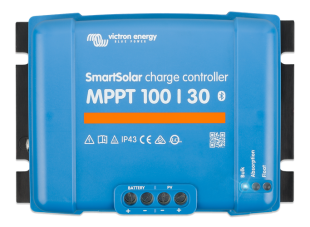1561370638 upload documents 775 500 SmartSolar MPPT 100 30 top