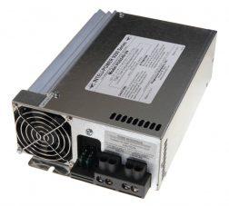Progressive Dynamics PD9240-24 Battery Charger