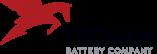 trojan battery wholesale supplier distributor