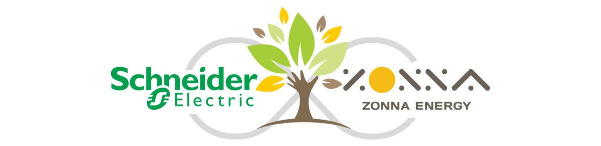 schneider electric wholesale distributor supplier 02