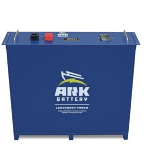 ARK Battery Family large