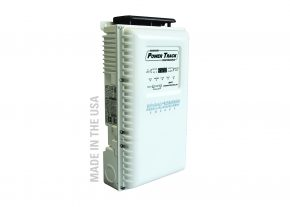 magnum dimensions solar charge controller supplier