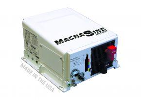 magnum energy invertors distributor