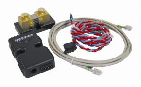 solar accessories and battery monitors from magnum energy distributor