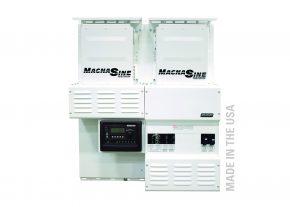 solar panels magnum energy supplier