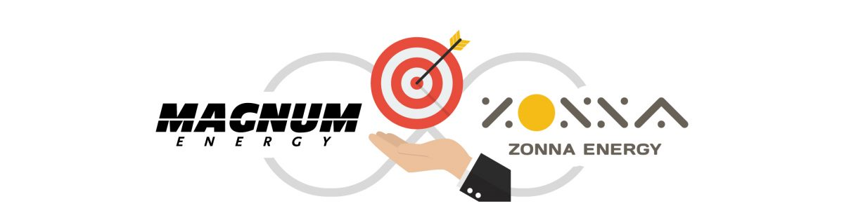 zonna energy magnum dimensions supplier distributor 01