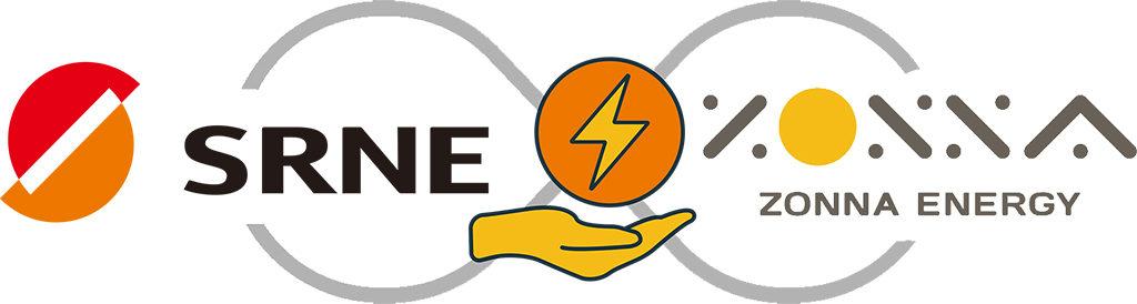 SRNE Solar Parts Supplier and Distributor