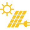 srne solar parts distributor ML4830N15