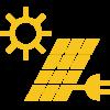 srne solar parts distributor ML4860N15