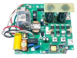 magnum dimensions tfb mm1212 fet board