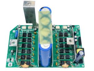 magnum dimensions tfb me2512 fet board
