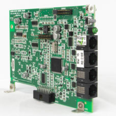 magnum dimensions tcb me2000 control board