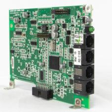 magnum dimensions tcb me2512 control board