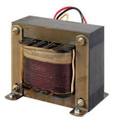 Outback Power Flexware X240 Transformer