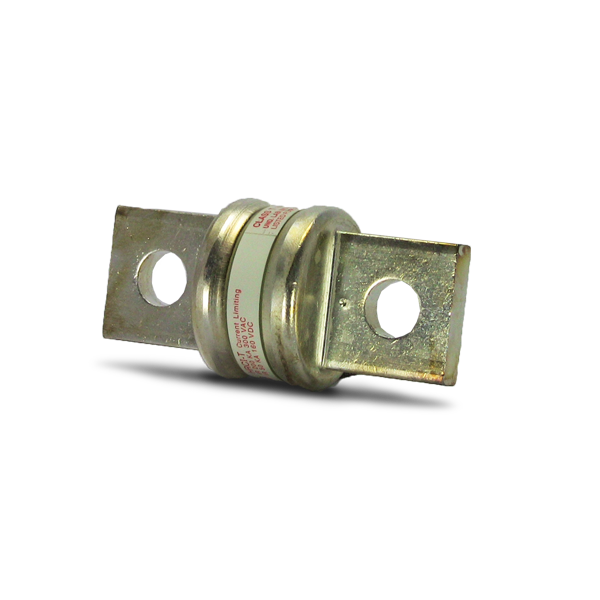 Outback 400 Amp DC Class T Fuse Only