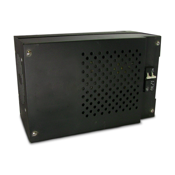 PSX-240