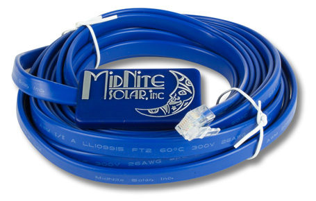 Midnite Battery Temperature Sensor