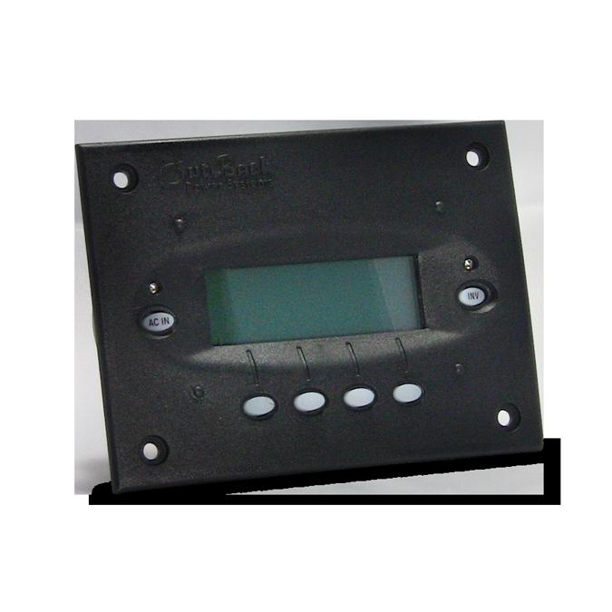 Outback Mate 2 Inverter System Controller