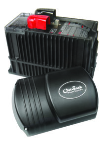 outback power solar inverter supplier made in usa 2