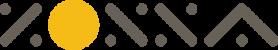 zonna logo solar energy equipment supplier copy