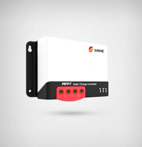 buy solar battery charge controller supplier us