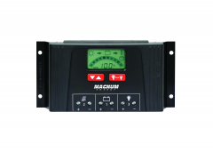CC 40 solar charge controller 0 1