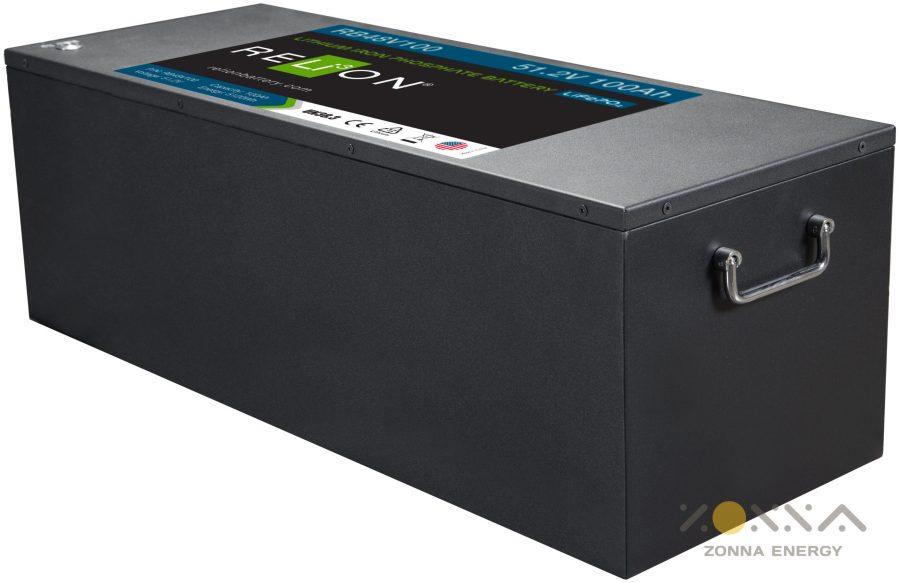 RB48V100 3