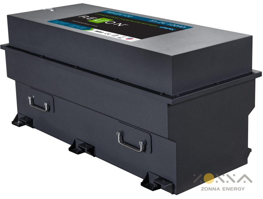 RB48V200 5