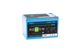 Relion RB10