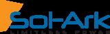 sol ark logo