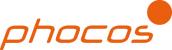 Phocos logo