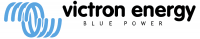 victron energy bv logo vector
