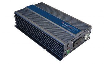 PST 1500 12