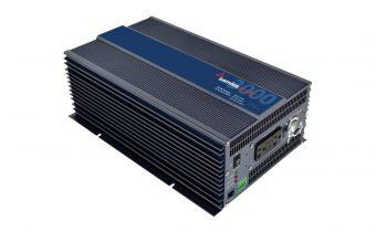 PST 3000 12