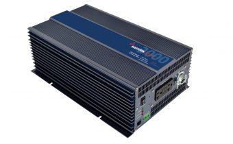 PST 3000 24