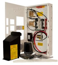 MNE125AL PLUS e panel web