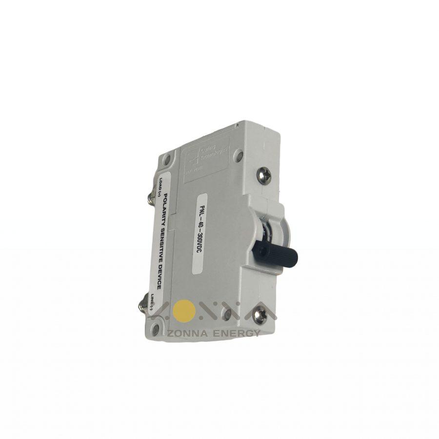 PNL 40 300VDC