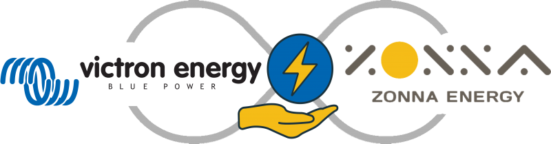 victronenrgyzonna energy copy