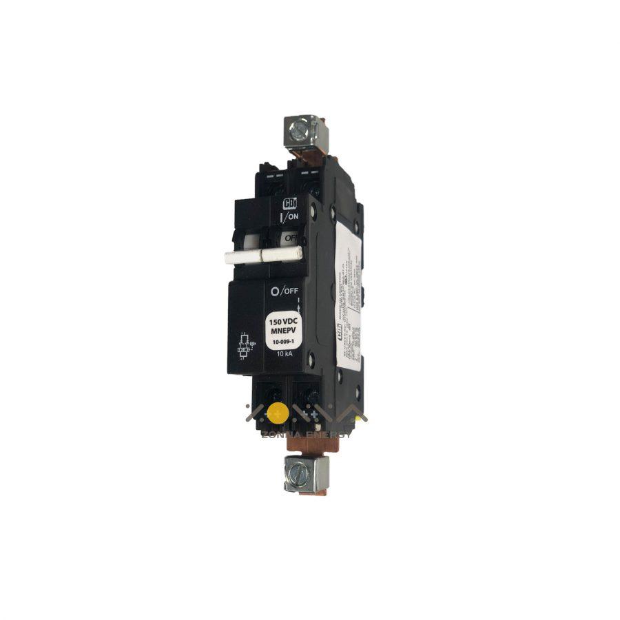 MNEPV80 100 Breaker