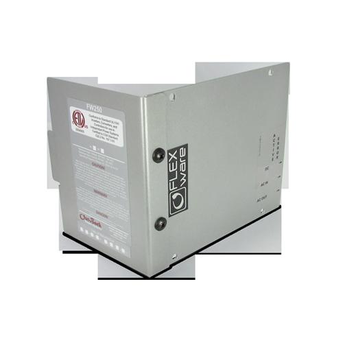 Flexware Surge Protector SP-250