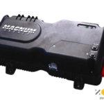 mmm Series Repair Parts Magnum inverter