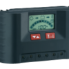 magnum dimensions cc30 charge controller