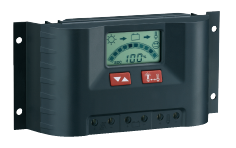 magnum dimensions cc 40 charge controller