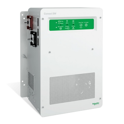 schneider electric conext mppt 60 150 charge controller 865 1030 1 supplier distributor for sale
