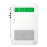 schneider electric conext mppt 60 charge controller 865 1030 1