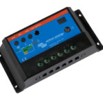 victron energy blue solar pwm light charge controllers SCC010005000