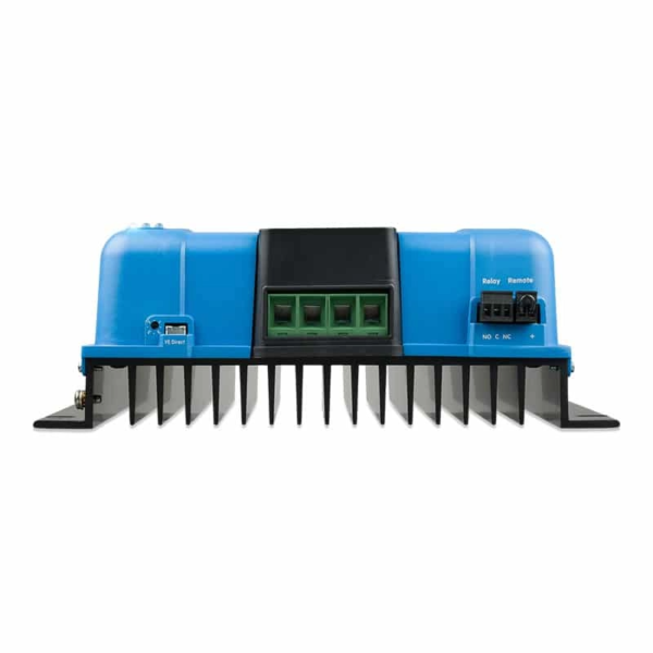 scc125110412 charge controller