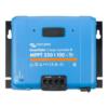 victron energy smart solar 250 100 tr mppt vecan scc125110412