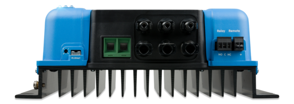 2 scc125110511 charge controller