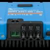 2 victron energy smartsolar mppt 250 100 mc4 scc125110511 charge controller supplier